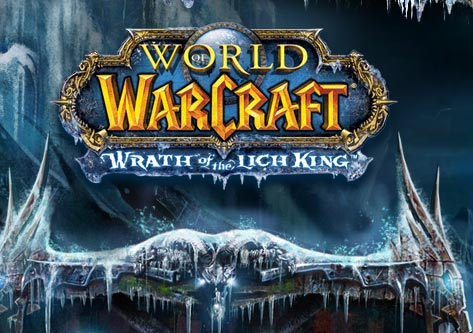 Foro gratis : Sion wow - Home Wotlk